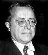 Palmiro Togliatti anno 1948