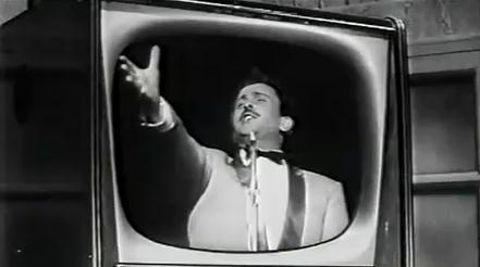 Domenico Modugno anno 1959