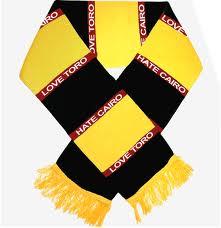 Maglia FC Torinese