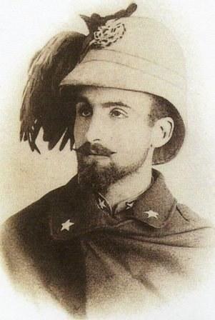 Luigi Bigiarelli
