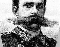 Umberto I di Savoia