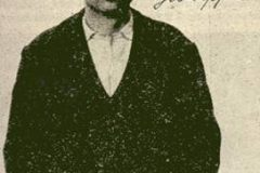 Giuseppe Musolino