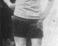 Carlo Rampini