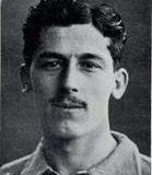 Enrico Sardi