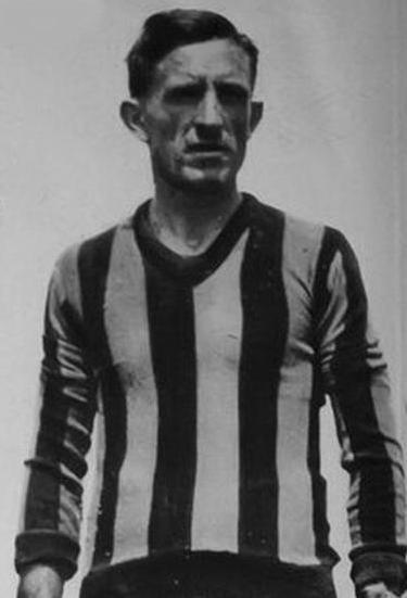 Angelo Mattea