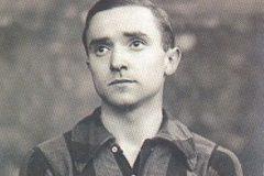 Eddy Vanhege