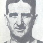 William Garbutt