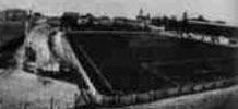 Stadio di Corso Marsiglia a Torino