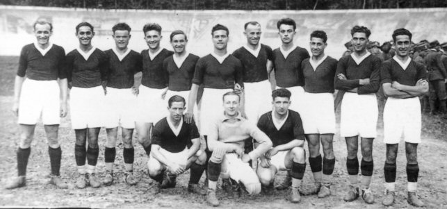 Torino 1927