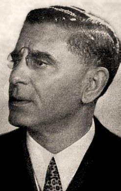 Italo Foschi