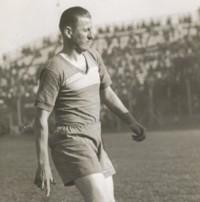 Domingo Tarasconi