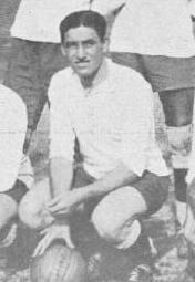 Josè Pedro Cea