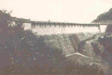 13 agosto anno 1935: cede il Bric Zerbino