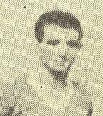 Umberto Busani