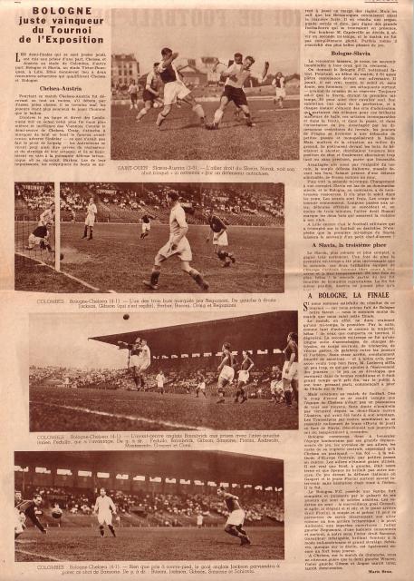 Expo anno 1937