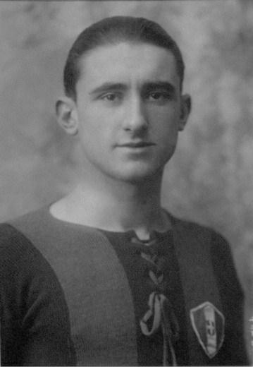 Angiolino Schiavio