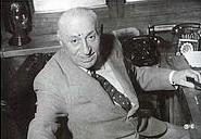 Renato Dall'Ara