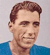 Egidio Capra