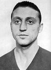 Pietro Rava