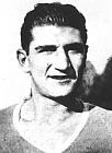 Gino Colaussi