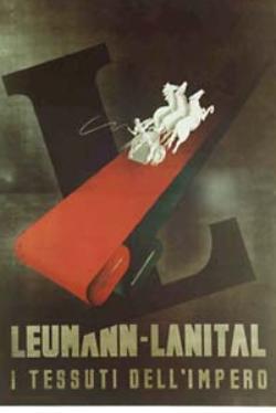 Lanital