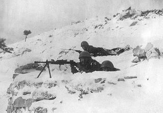 Anno 1940: Attacco alla Grecia