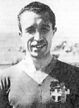 Edmondo Mornese