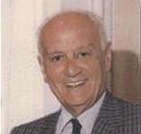 Massimo Della Pergola