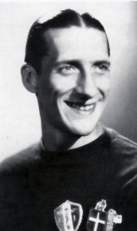 Guglielmo Gabetto