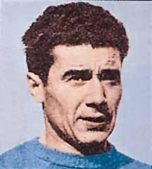 Adriano Bassetto