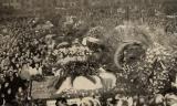 I funerali del Grande Torino