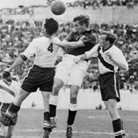 USA-Inghilterra 1-0
