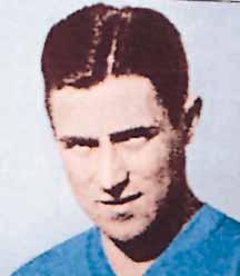 Alfredo Foni