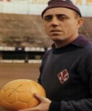 Giuseppe Chiappella