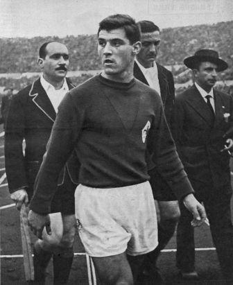 Giuseppe Virgili