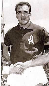 Luis Vinicio