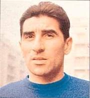 Sergio Brighenti