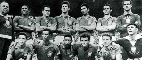 Festeggiamenti Brasile anno 1958855festeggiamen58