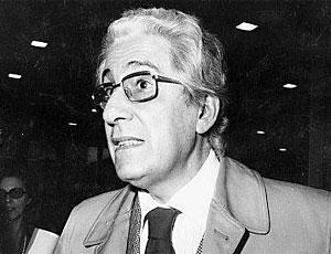 29 novembre anno 1977: Omicidio Casalegno