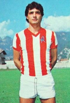 Luciano Miani