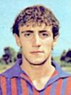 Alessandro Loris Bonesso anno 1983