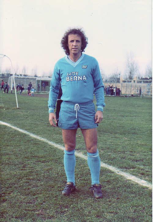 Josè Guimares Dirceu anno 1983
