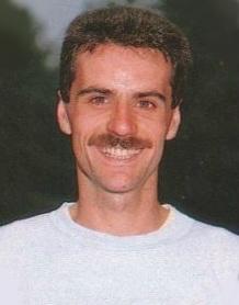 Alberto Cova sportivo dell'anno 1983