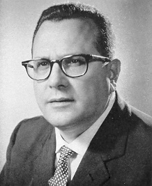Antonio Bisaglia