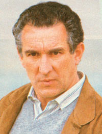 Osvaldo Bagnoli anno 1985