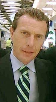 Emilio Butraguenho