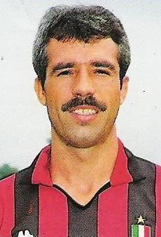 Pietro Paolo Virdis anno 1987